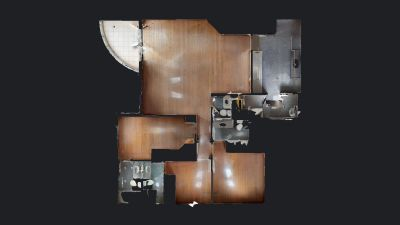 Imagem do imóvel ID-7580 na Rua Tito, Vila Romana, São Paulo - SP