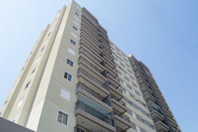 Imagem do imóvel ID-9684 na Avenida Pompéia, Vila Anglo Brasileira, São Paulo - SP