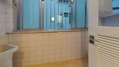 Imagem do imóvel ID-9011 na Rua Nascimento Silva, Ipanema, Rio de Janeiro - RJ