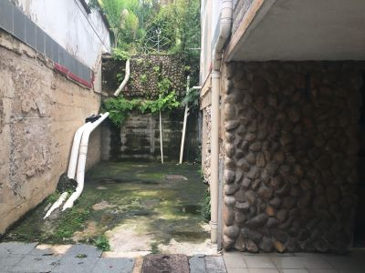 Imagem do imóvel ID-677 na Rua Alice, Laranjeiras, Rio de Janeiro - RJ