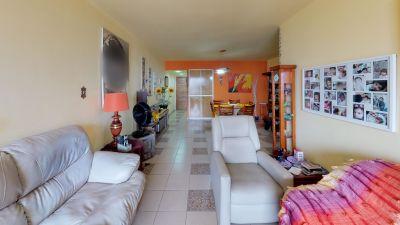 Imagem do imóvel ID-6769 na Rua Bartira, Perdizes, São Paulo - SP