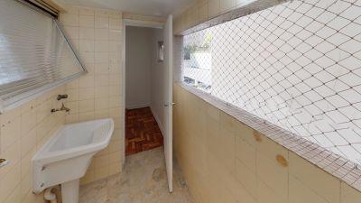 Imagem do imóvel ID-6271 na Rua Diana, Pompeia, São Paulo - SP