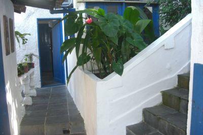 Imagem do imóvel ID-1828 na Rua São Leobaldo, São Conrado, Rio de Janeiro - RJ