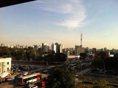Imagem do imóvel ID-3785 na Avenida Rebouças, Pinheiros, São Paulo - SP