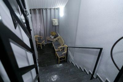 Imagem do imóvel ID-3106 na Rua Bruxelas, Sumaré, São Paulo - SP