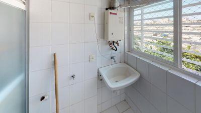 Imagem do imóvel ID-3086 na Rua Conde de Irajá, Botafogo, Rio de Janeiro - RJ