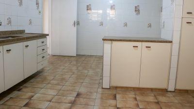 Imagem do imóvel ID-6760 na Rua Guiará, Pompeia, São Paulo - SP