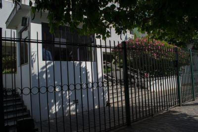 Imagem do imóvel ID-7139 na Rua Bianchi Bertoldi, Pinheiros, São Paulo - SP