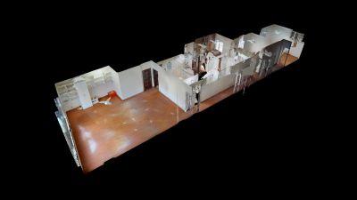 Imagem do imóvel ID-1199 na Rua Professor Álvaro Rodrigues, Botafogo, Rio de Janeiro - RJ
