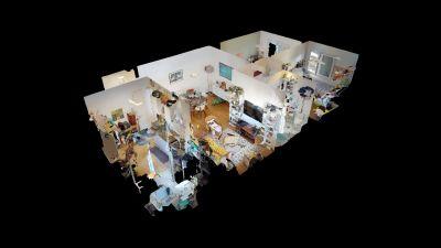 Imagem do imóvel ID-6433 na Rua Doutor Miranda de Azevedo, Vila Anglo Brasileira, São Paulo - SP