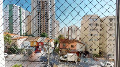 Imagem do imóvel ID-1334 na Rua Bartira, Perdizes, São Paulo - SP
