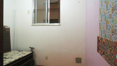 Imagem do imóvel ID-8785 na Rua Marquês de Abrantes, Flamengo, Rio de Janeiro - RJ