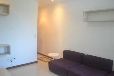 Imagem do imóvel ID-6977 na Rua Doutor Marques Canário, Leblon, Rio de Janeiro - RJ