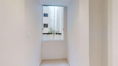 Imagem do imóvel ID-9291 na Avenida Ataulfo de Paiva, Leblon, Rio de Janeiro - RJ