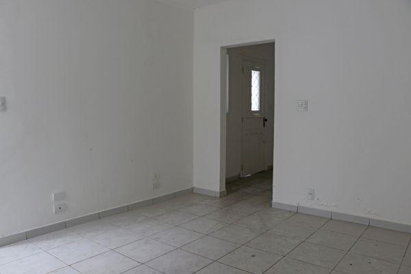Imagem do imóvel ID-3344 na Rua Cotoxó, Pompeia, São Paulo - SP
