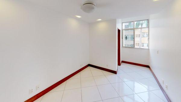 Imagem do imóvel ID-3411 na Rua Artur Bernardes, Catete, Rio de Janeiro - RJ