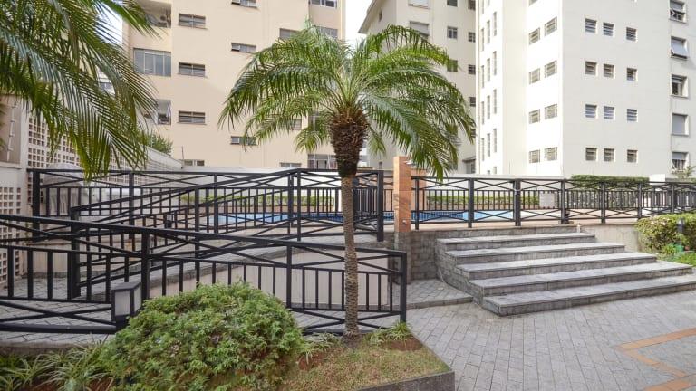 Imagem do imóvel ID-15603 na Alameda Eduardo Prado, Campos Elíseos, São Paulo - SP