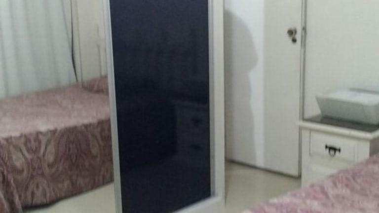 Imagem do imóvel ID-876 na Rua Xavier da Silveira, Copacabana, Rio de Janeiro - RJ