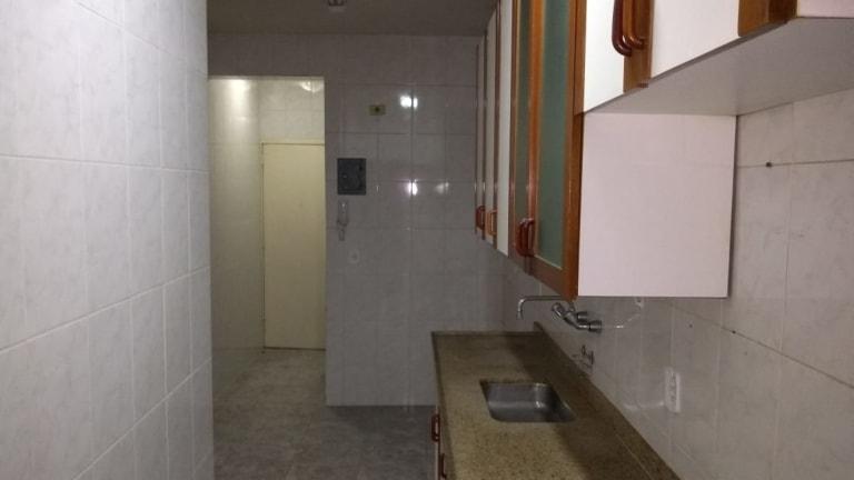 Imagem do imóvel ID-875 na Rua Professor Gastão Bahiana, Copacabana, Rio de Janeiro - RJ