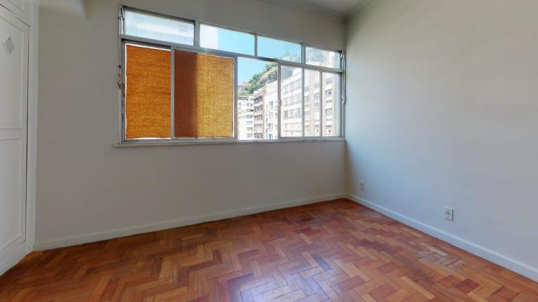 Imagem do imóvel ID-1144 na Rua Miguel Lemos, Copacabana, Rio de Janeiro - RJ