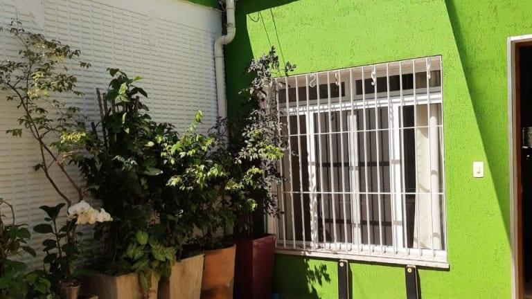 Imagem do imóvel ID-17829 na Rua Majubim, Lapa, São Paulo - SP
