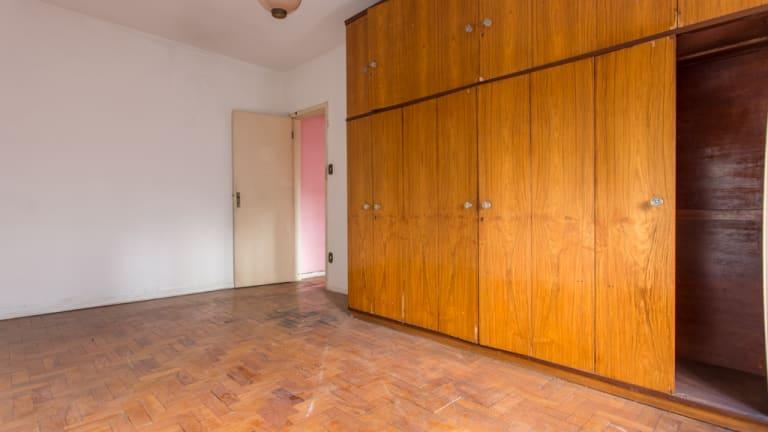 Imagem do imóvel ID-14507 na Rua Cayowaá, Perdizes, São Paulo - SP