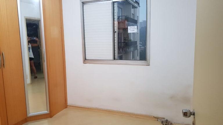 Imagem do imóvel ID-14914 na Rua Professor Astolfo Tavares Paes, Cidade São Francisco, São Paulo - SP