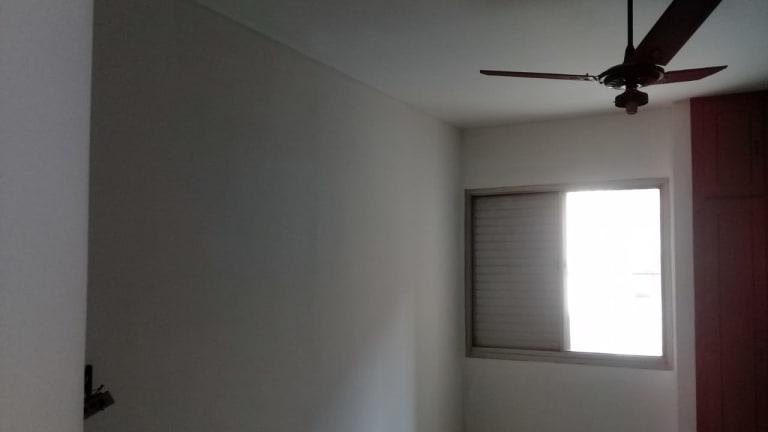 Imagem do imóvel ID-17094 na Rua Fradique Coutinho, Pinheiros, São Paulo - SP