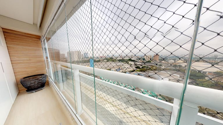 Imagem do imóvel ID-9643 na Rua Norma Pieruccini Giannotti, Várzea da Barra Funda, São Paulo - SP