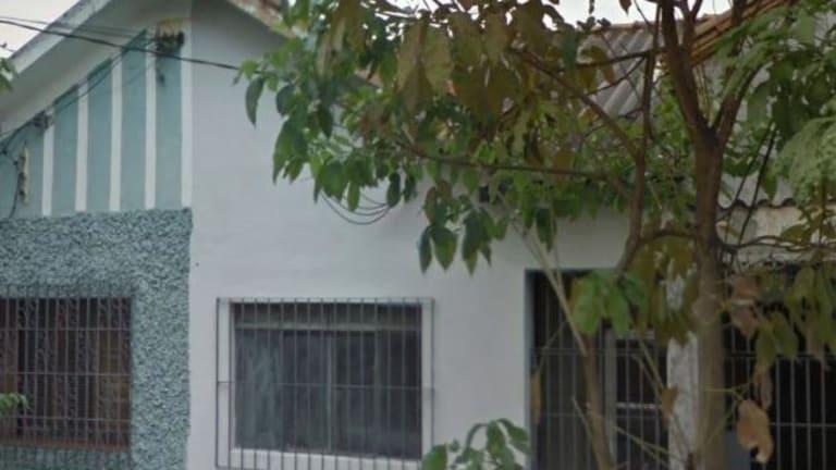 Imagem do imóvel ID-15665 na Rua José Bento, Cambuci, São Paulo - SP