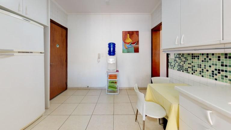 Imagem do imóvel ID-7644 na Rua Vanderlei, Pompeia, São Paulo - SP