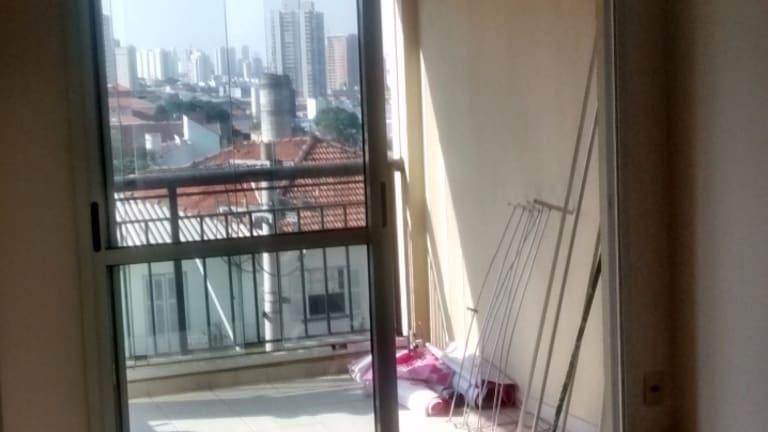 Imagem do imóvel ID-14920 na Rua Vergueiro, Vila Mariana, São Paulo - SP