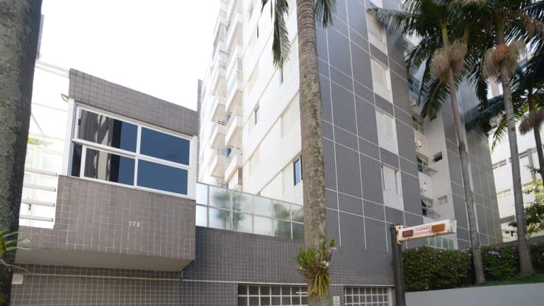 Imagem do imóvel ID-16671 na Rua Rino Pieralini, Vila Mariana, São Paulo - SP