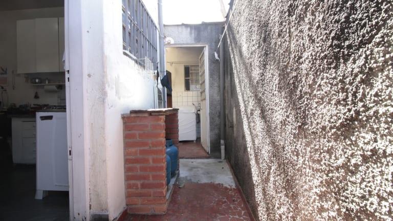 Imagem do imóvel ID-16632 na Rua Indiana, Brooklin, São Paulo - SP