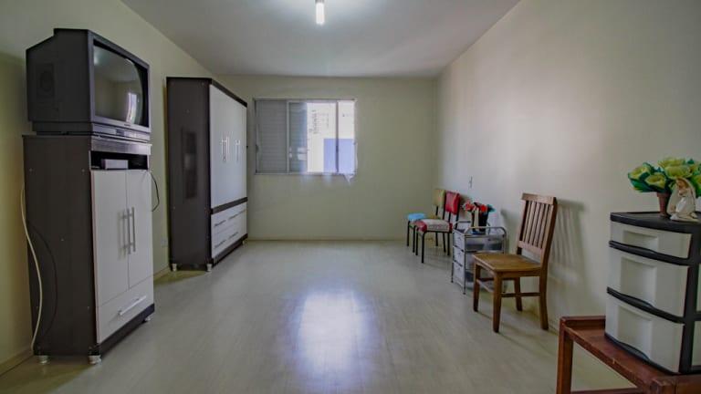 Imagem do imóvel ID-17111 na Rua Venâncio Aires, Pompeia, São Paulo - SP