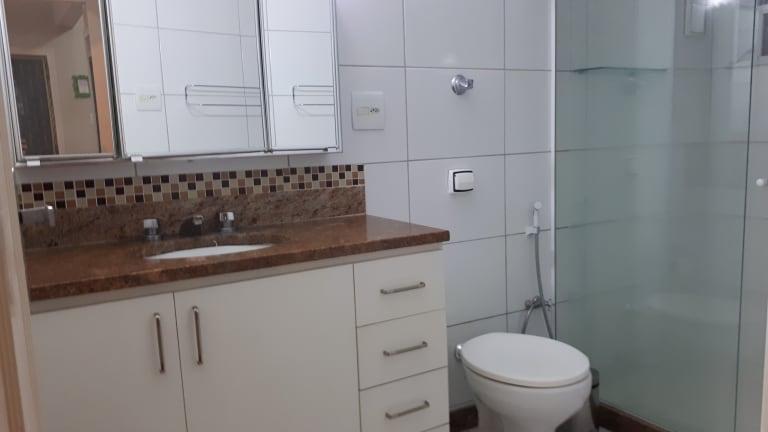 Imagem do imóvel ID-36 na Barata Ribeiro, Copacabana, Rio de Janeiro - RJ