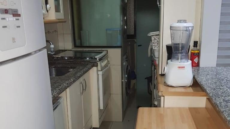 Imagem do imóvel ID-17835 na Rua Siqueira Bueno, Belenzinho, São Paulo - SP