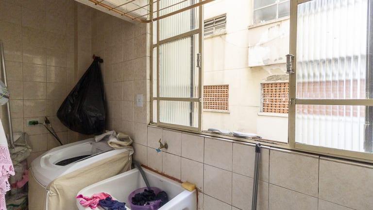 Imagem do imóvel ID-14675 na Avenida Nove de Julho, Bela Vista, São Paulo - SP