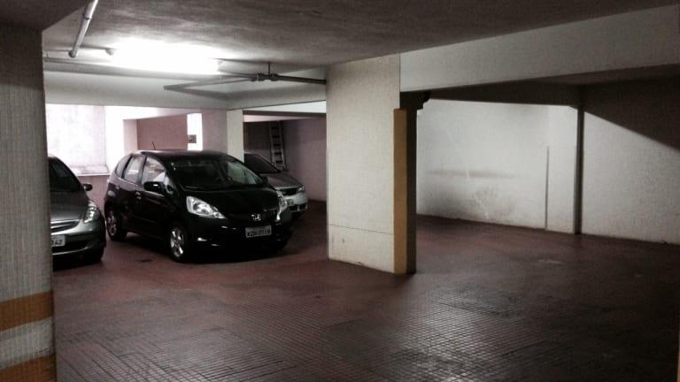 Imagem do imóvel ID-336 na Rua Almirante Saddock de Sá, Ipanema, Rio de Janeiro - RJ