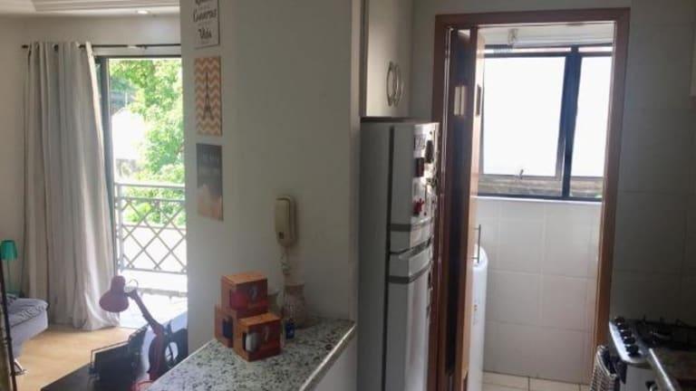 Imagem do imóvel ID-14670 na Rua Araquã, Bela Vista, São Paulo - SP
