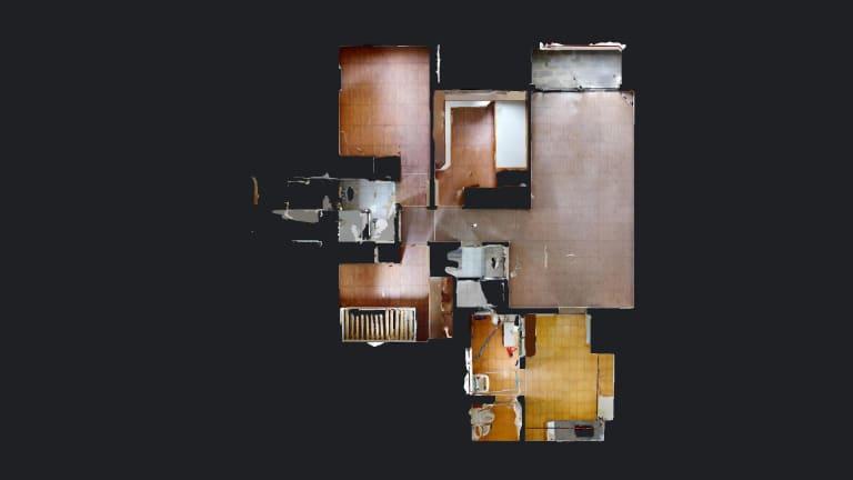 Imagem do imóvel ID-14743 na Rua Barra Funda, Barra Funda, São Paulo - SP