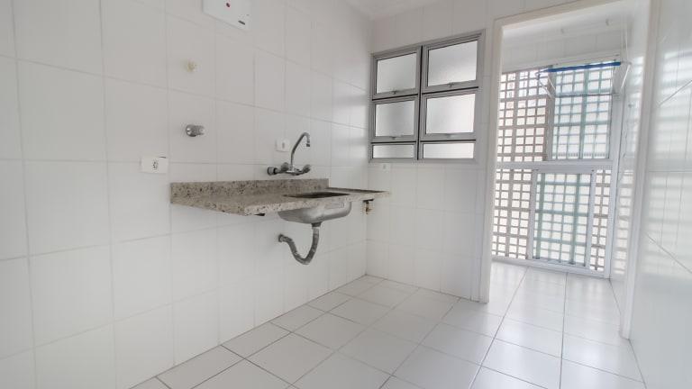 Imagem do imóvel ID-12821 na Rua Barão de Tatuí, Vila Buarque, São Paulo - SP