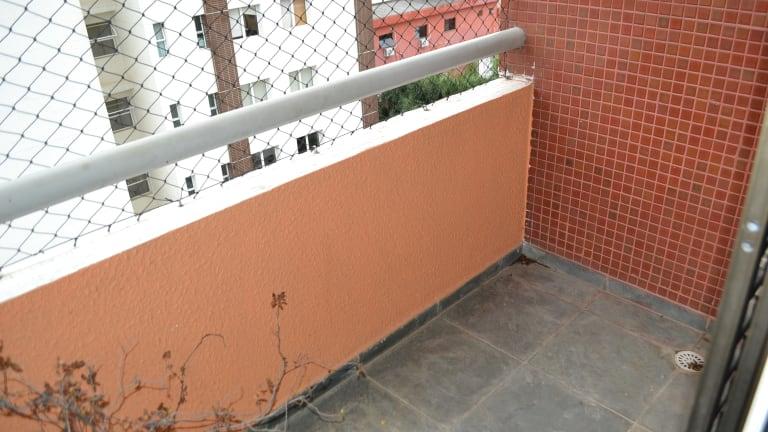 Imagem do imóvel ID-9205 na Rua Aspicuelta, Alto de Pinheiros, São Paulo - SP