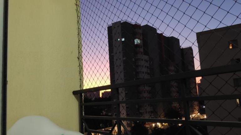 Imagem do imóvel ID-17254 na Avenida Celso Garcia, Tatuapé, São Paulo - SP