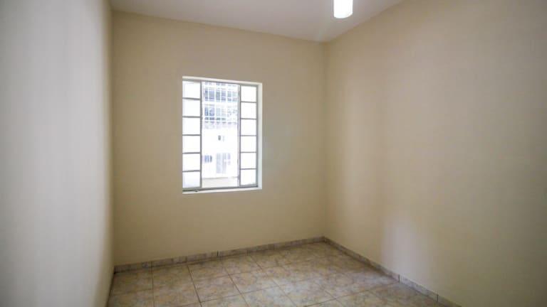 Imagem do imóvel ID-16845 na Rua Cardeal Arcoverde, Pinheiros, São Paulo - SP
