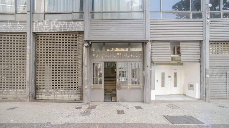 Imagem do imóvel ID-16831 na Avenida São João, Campos Elíseos, São Paulo - SP