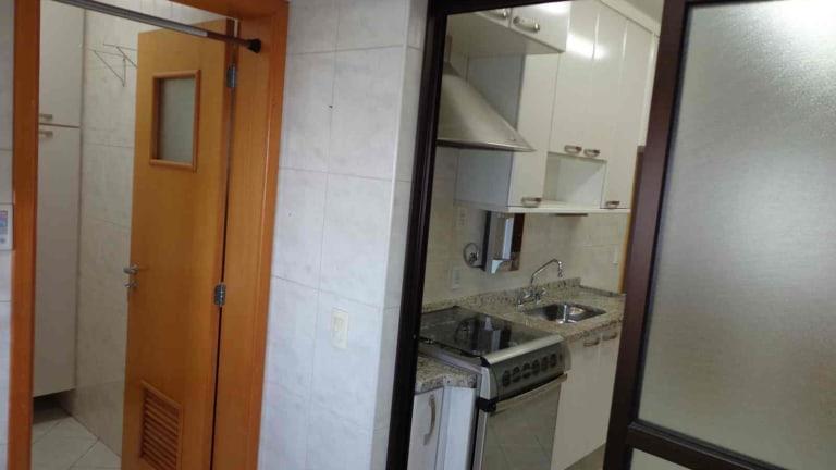 Imagem do imóvel ID-15198 na Rua Guairá, Vila da Saúde, São Paulo - SP