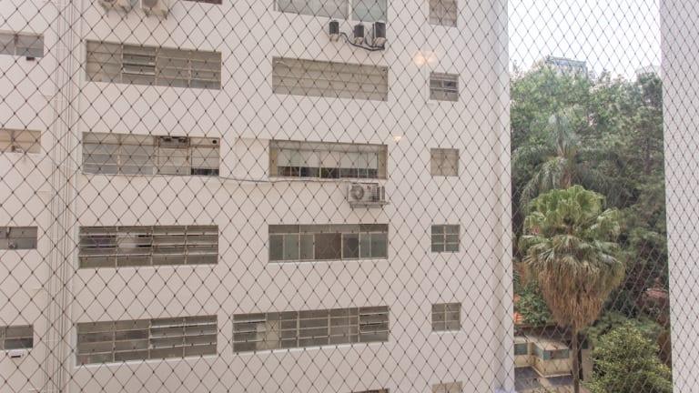 Imagem do imóvel ID-14604 na Rua Oscar Freire, Jardim Paulista, São Paulo - SP