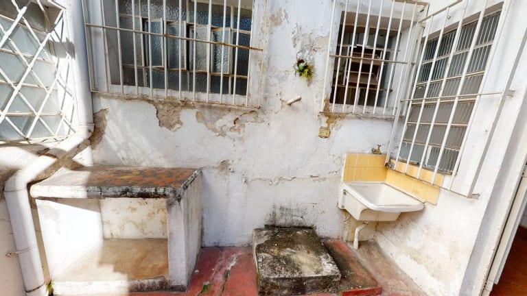 Imagem do imóvel ID-16639 na Rua do Paraíso, Vila Maria, São Paulo - SP