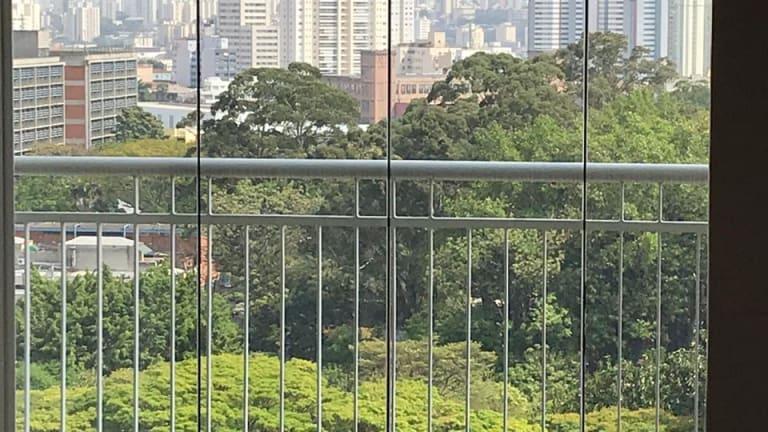 Imagem do imóvel ID-17496 na Rua Taquari, Mooca, São Paulo - SP